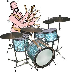 kevyndrums.png