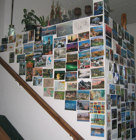 postcards2006-left.jpg