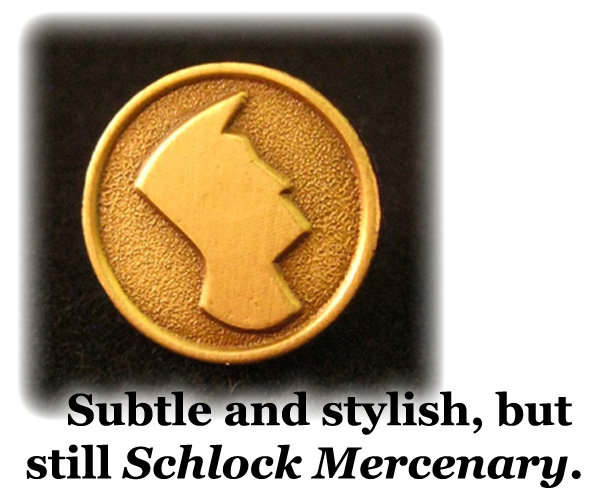 schlock mercenary Welcome to ovalkwiki, the official encyclopedia of all things schlock mercenary new to the comic check out dramatis personae and our story thus far here to contribute please review the rules of engagement and the faq.