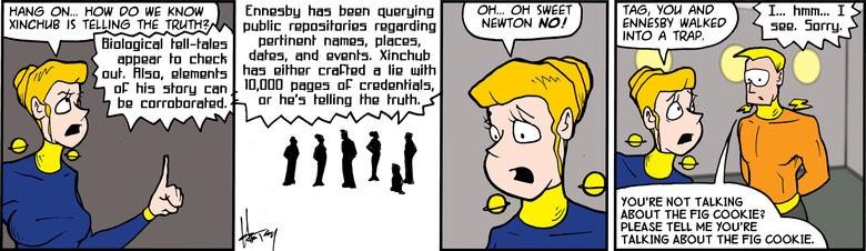 http://www.schlockmercenary.com/d/20071201.html