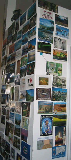 postcards2006-right.jpg
