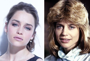 Schlock mercenary terminator genisys - Sarah connor genisys actress ...